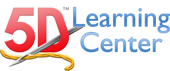 5D Learning Center